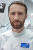Захаров И. А.